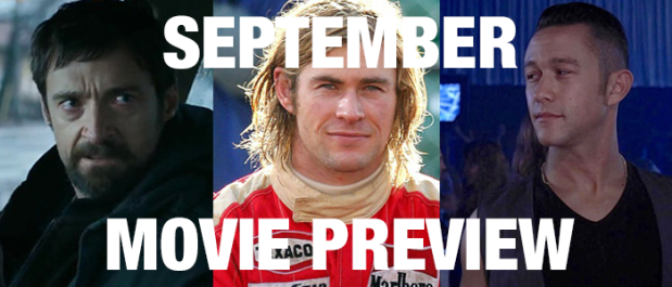 SEPT_MOVIE_PREVIEW