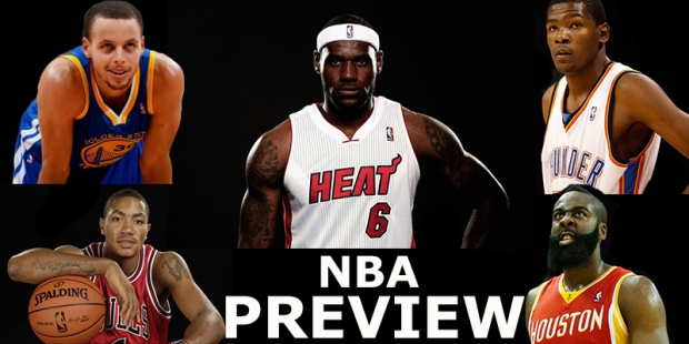 PODCAST_NBA_PREVIEW