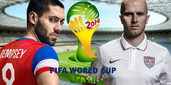 WORLD_CUP_COVER